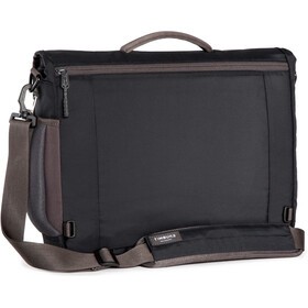 Timbuk2 The Closer Taske M, jet black